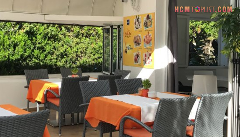 bon-cafeteria-hcmtoplist
