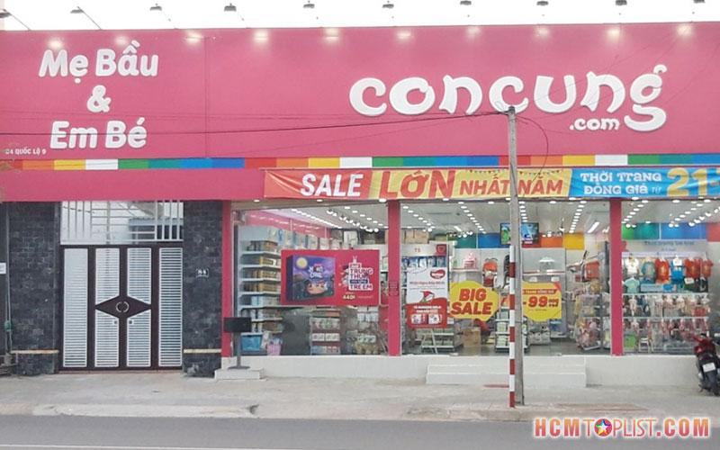 chuoi-he-thong-con-cung-hcmtoplist