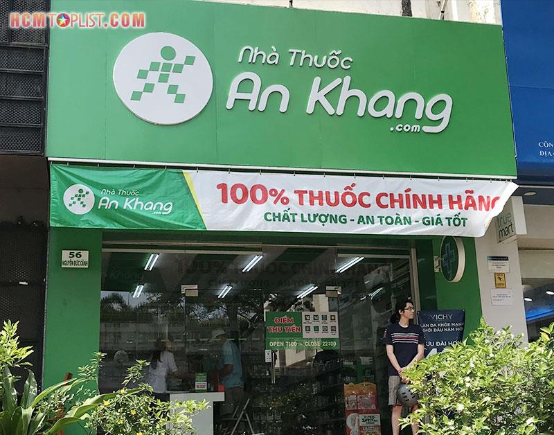 chuoi-nha-thuoc-an-khang-hcmtoplist