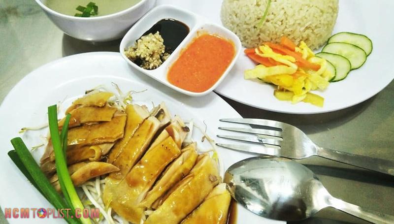 com-ga-sing-food-hcmtoplist