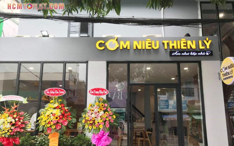com-nieu-thien-ly-hcmtoplist