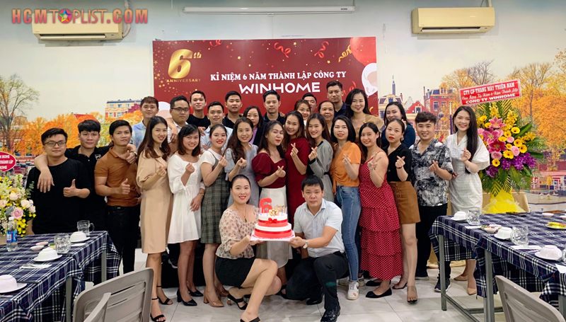 cong-ty-cp-thach-cao-win-home-hcmtoplist