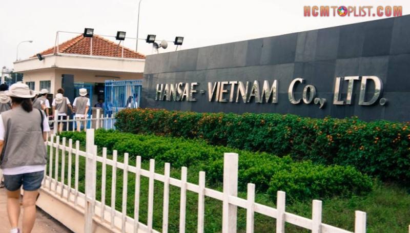 cong-ty-tnhh-hansae-viet-nam-hcmtoplist
