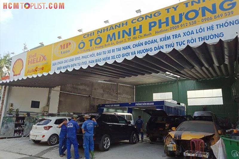 cong-ty-tnhh-o-to-minh-phuong-hcmtoplist