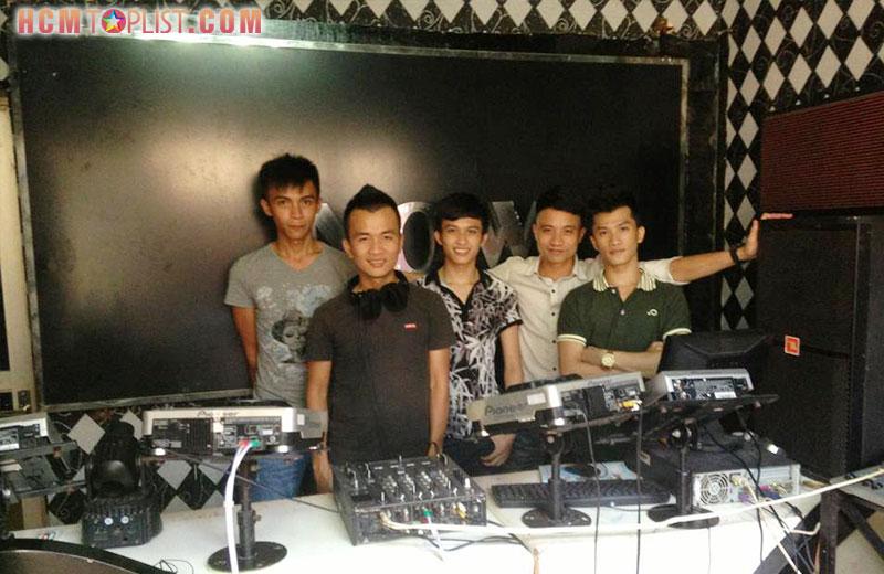 cuong-lost-trung-tam-day-dj-chuyen-nghiep-tphcm-hcmtoplist
