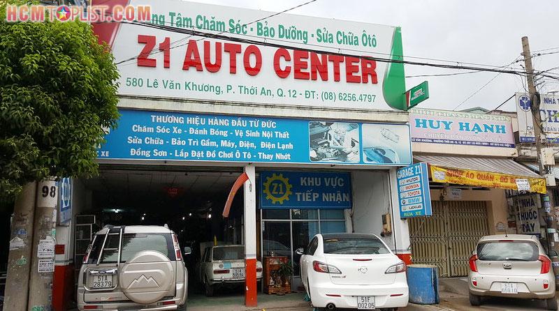 dich-vu-sua-chua-o-to-z1-auto-center-tphcm-hcmtoplist