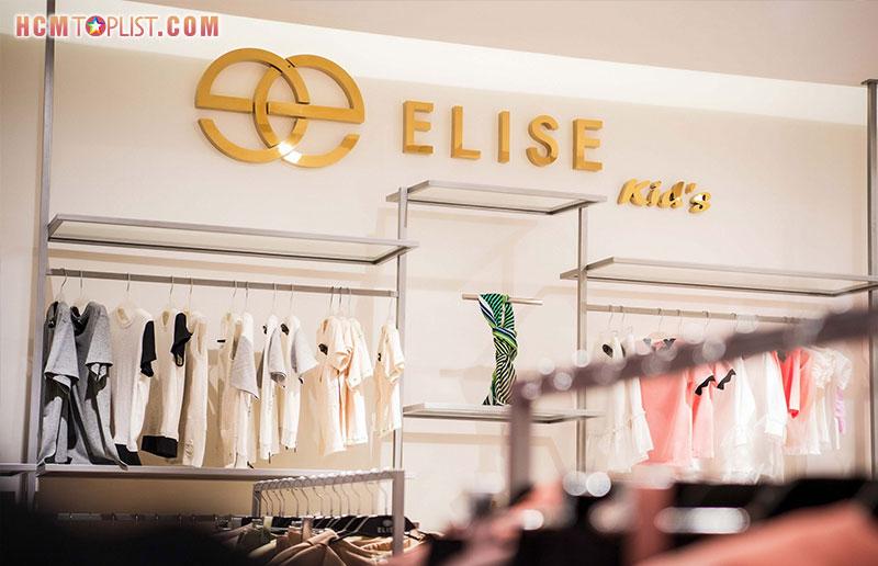 elise-hcmtoplist