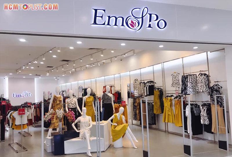 emspo-thuong-hieu-thoi-trang-nu-dep-tai-tphcm-hcmtoplist