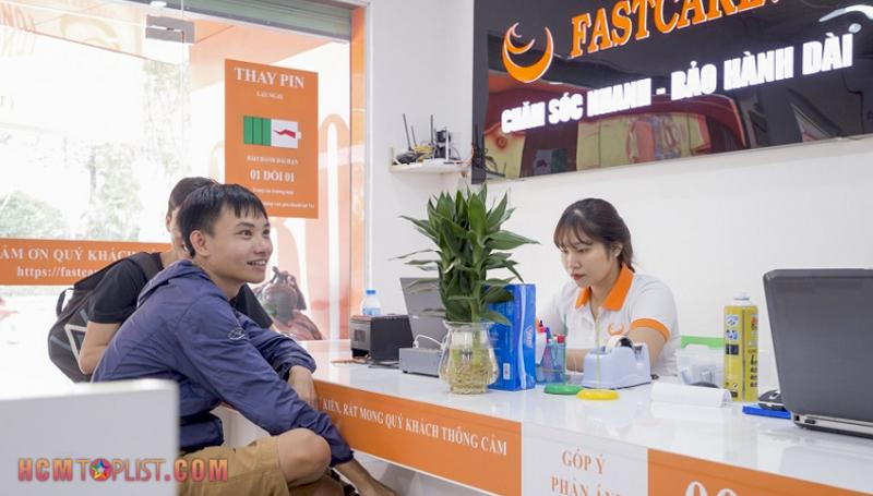 fastcare-hcmtoplist