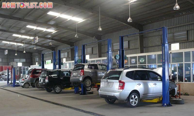 garage-auto-huy-phong-hcmtoplist