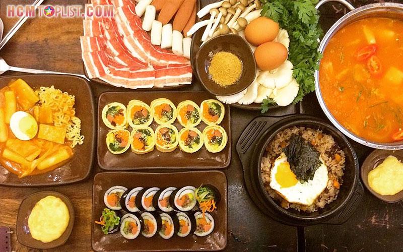 hancook-korean-food-quan-an-han-quoc-ngon-tai-quan-10-tphcm-hcmtoplist
