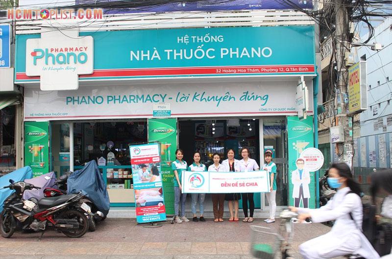 he-thong-nha-thuoc-phano-hcmtoplist