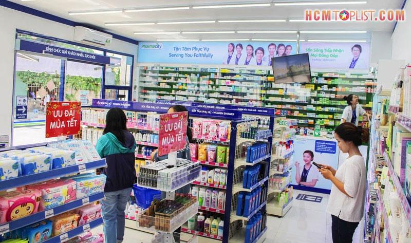 he-thong-nha-thuoc-pharmacity-hcmtoplist