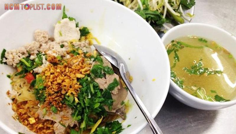 hu-tieu-nam-vang-tuong-phat-hcmtoplist