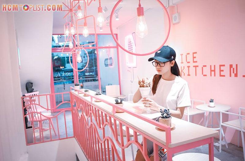 ice-kitchen-quan-ca-phe-chat-o-sai-gon-hcmtoplist