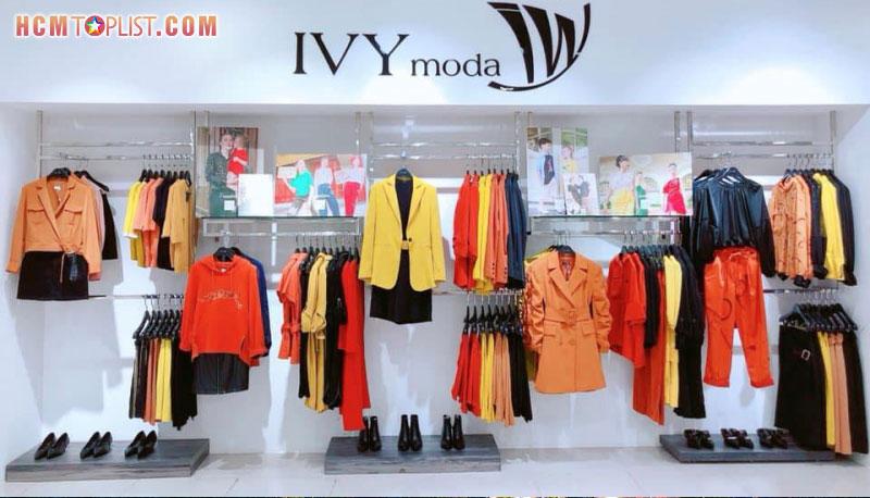 ivy-moda-thuong-hieu-thoi-trang-nu-cao-cap-tphcm-hcmtoplist