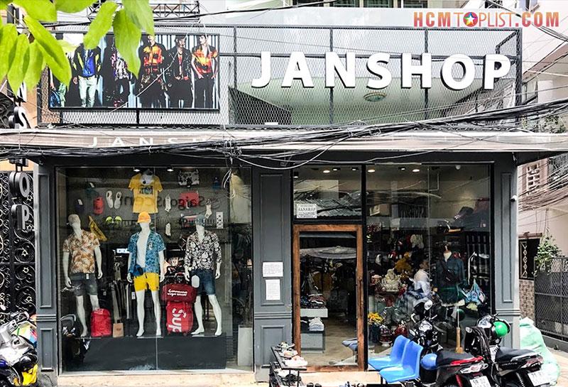 jan-shop-quan-jean-nam-dep-tai-tphcm-hcmtoplist