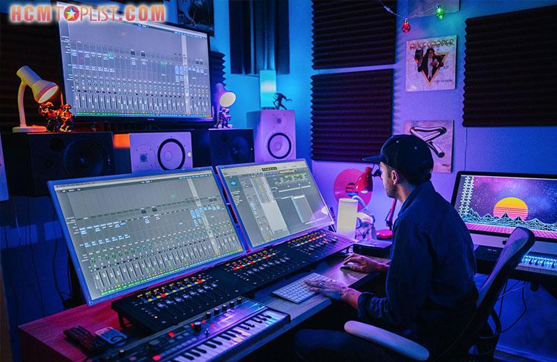 kool-studio-trung-tam-day-dj-quan-3-tphcm-hcmtoplist