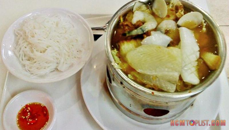 lau-cong-chua-hcmtoplist