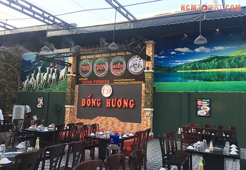 lau-de-dong-huong-hcmtoplist