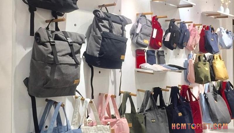 m-o-l-store-hcmtoplist