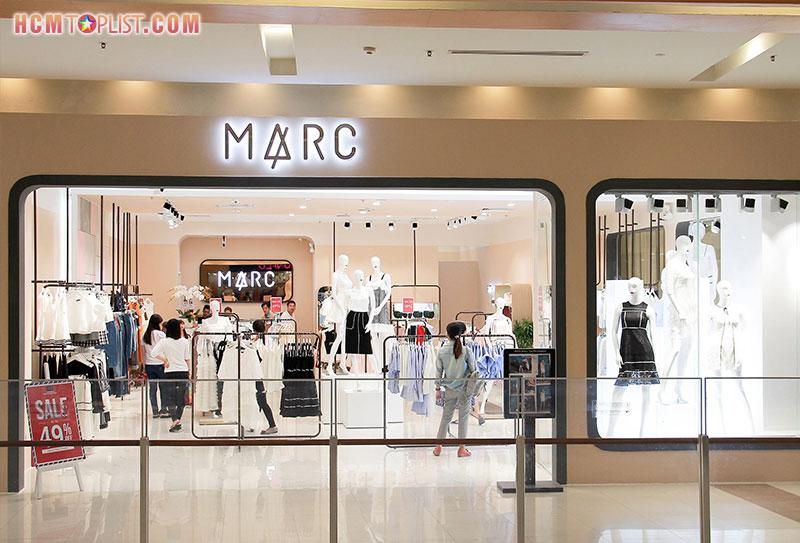 marc-fashion-hcmtoplist