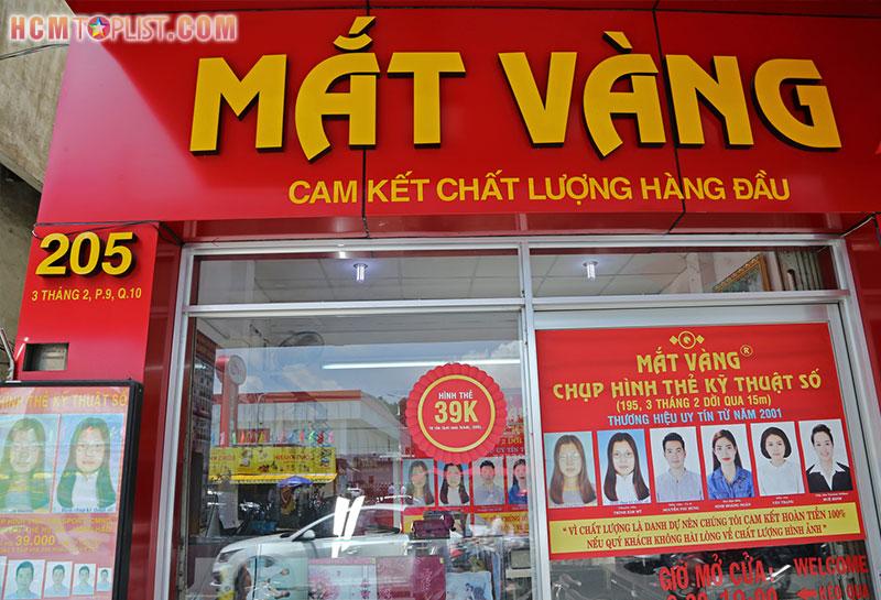 mat-vang-studio-hcmtoplist