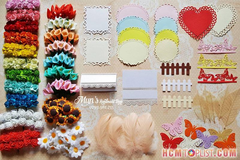 muns-handmade-shop-hcmtoplist