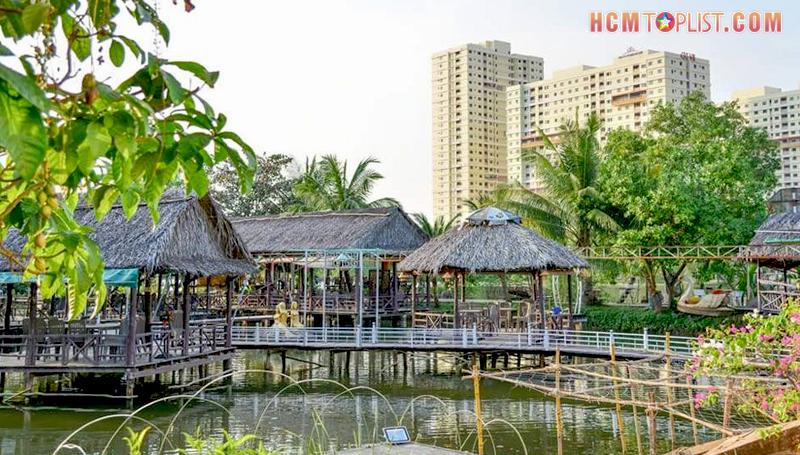 nha-be-garden-hcmtoplist