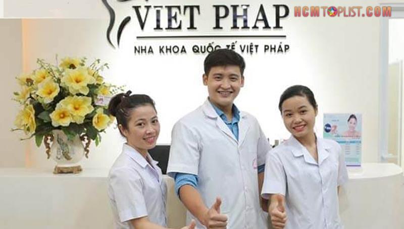 nha-khoa-viet-phap-hcmtoplist