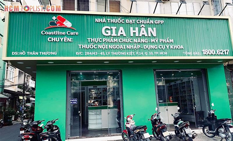 nha-thuoc-gia-han-hcmtoplist