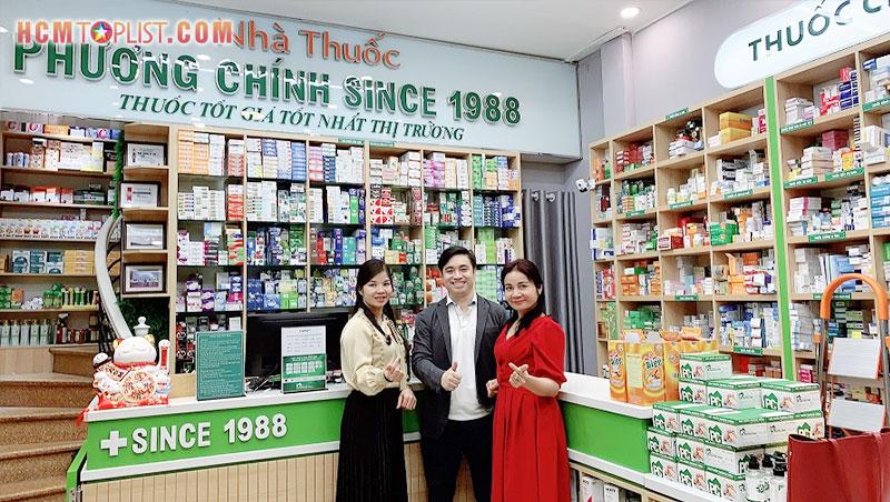 nha-thuoc-phuong-chinh-sai-gon-hcmtoplist
