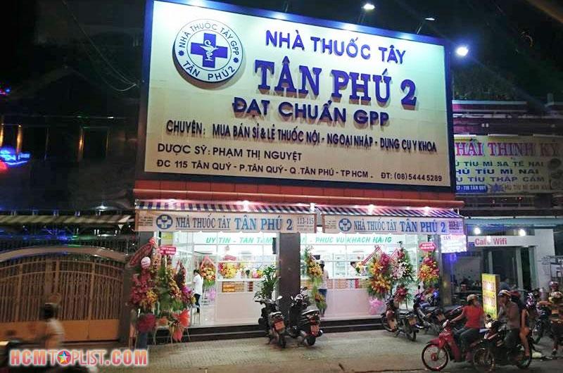 nha-thuoc-tan-phu-sai-gon-hcmtoplist
