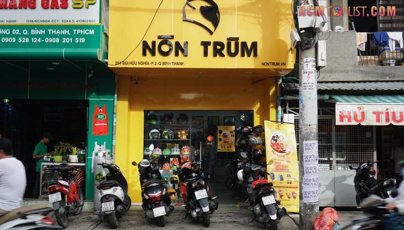 non-trum-hcmtoplist