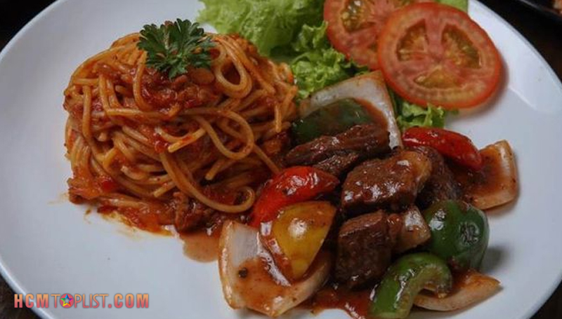 ong-nau-spaghetti-hcmtoplist