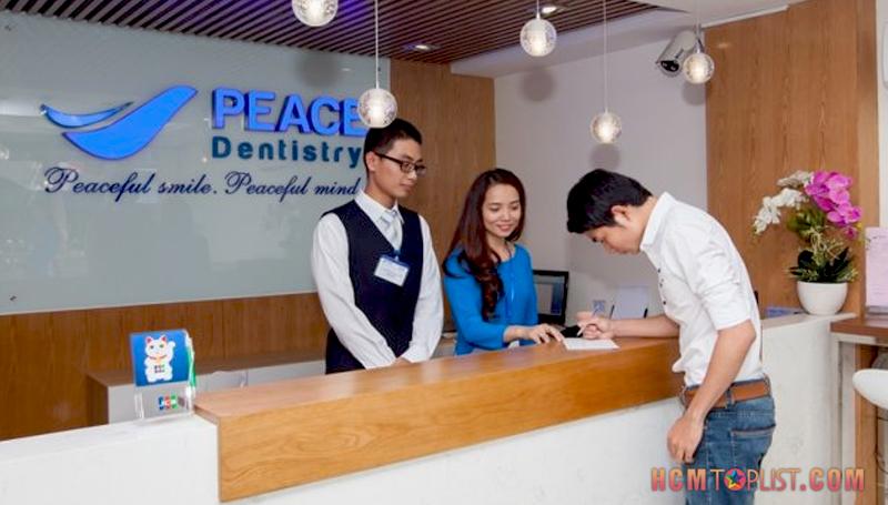 peace-dentistry-hcmtoplist