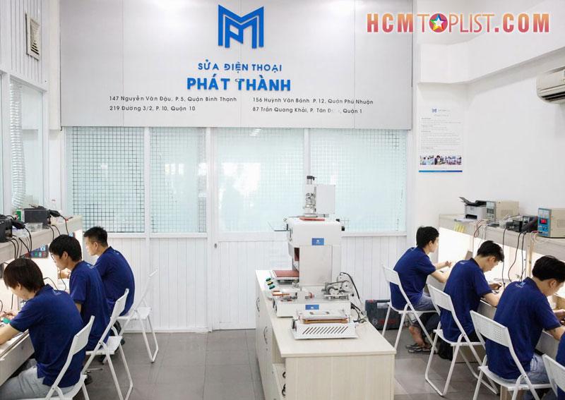 phat-thanh-mobile-hcmtoplist