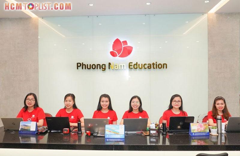 phuong-nam-education-hcmtoplist
