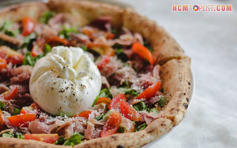 pizza-4ps-hcmtoplist