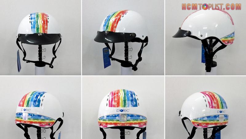 protec-tropical-helmets-hcmtoplist