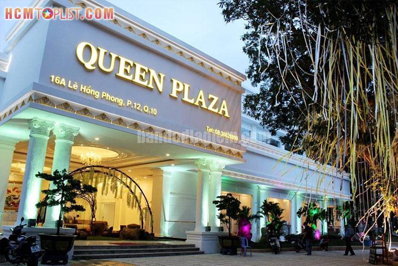 queen-plaza-ky-hoa-hcmtoplist