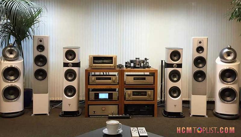 sai-gon-stereo-hcmtoplist