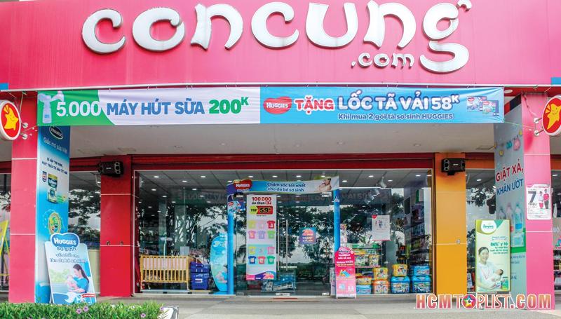shop-con-cung-hcmtoplist