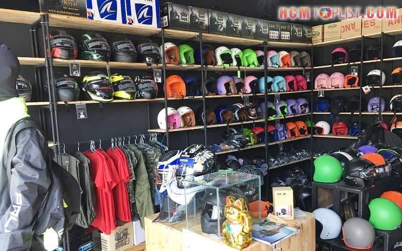 shop-di-phuot-hcmtoplist