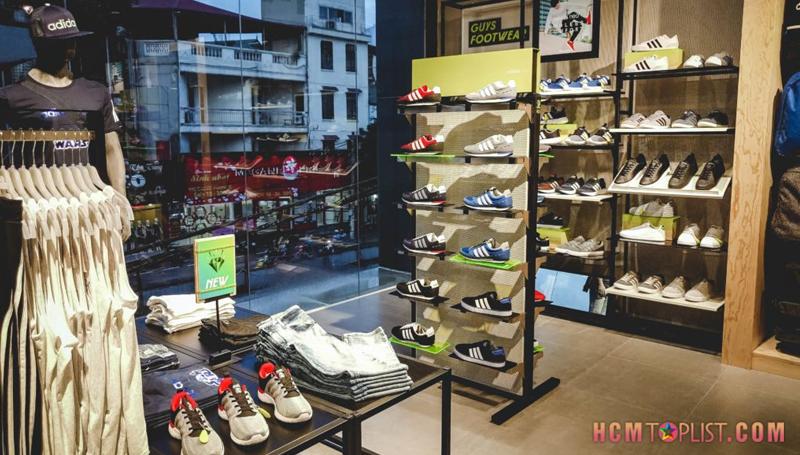 shop-everest-hcmtoplist