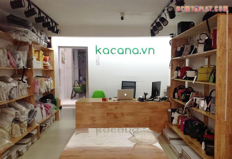shop-kacana-hcmtoplist