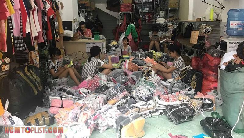 shop-khoi-nghiep-hcmtoplist