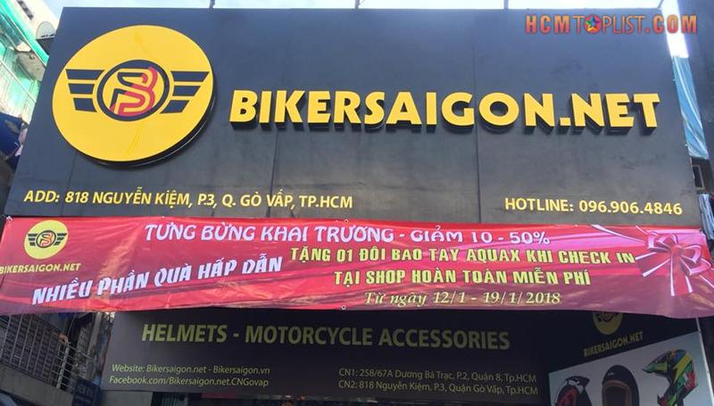 shop-phuot-bikersaigon-hcmtoplist