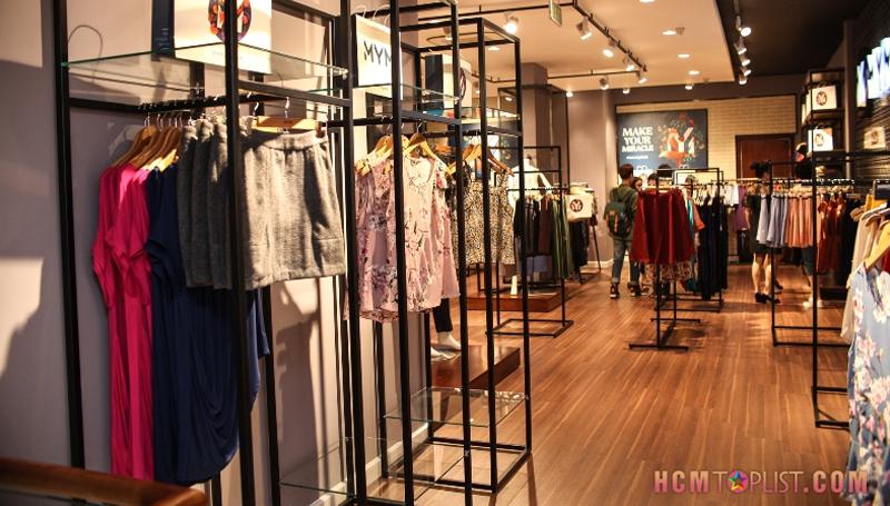 shop-thanh-thuy-hcmtoplist