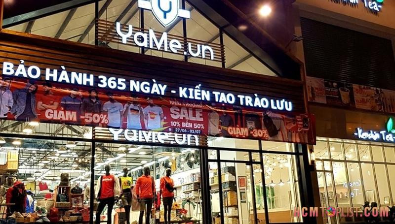 shop-yame-hcmtoplist